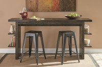 Dining Table Size & Style Guide | Ashley Furniture HomeStore