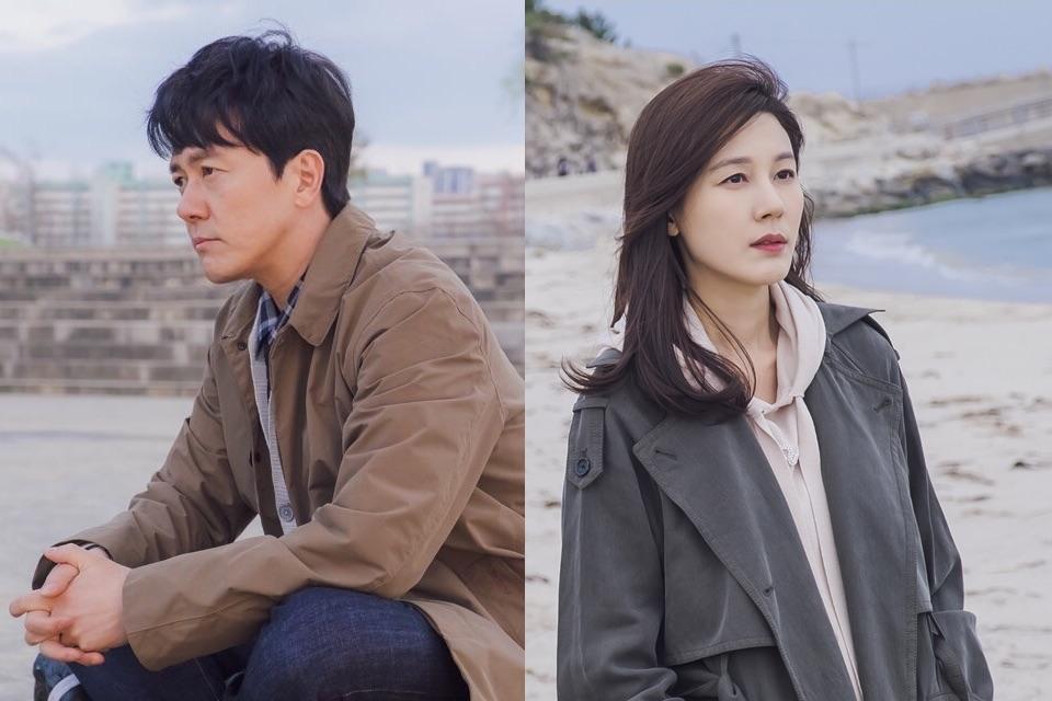 Z kim teraz spotyka się Shin Hye
