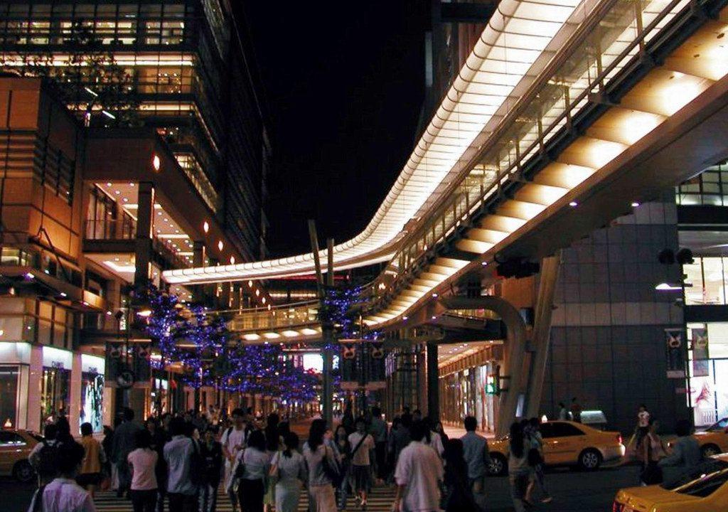 走路10分鐘到輕時尚聚集地「東區住宿」大集合   AsiaYo Blog