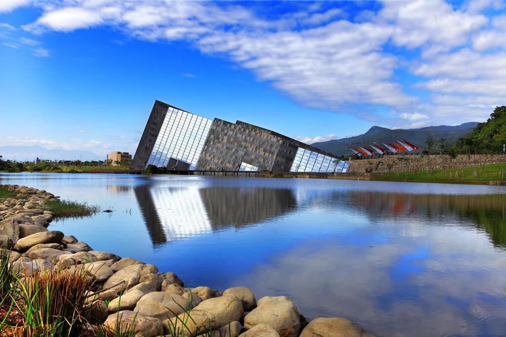 TOP 10宜蘭景點你去過了嗎?來點不一樣的宜蘭旅遊吧 – 臺灣,文化,曾是臺灣三大林場之一,蘭陽博物館,觀光路線,泰國旅遊誌- AsiaYo部落格