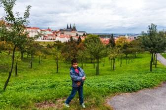 Prague-day 1 (44 of 51)