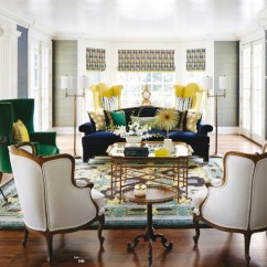 Traditional Living Room Design Ideas 2016 Tile Patterns For Floors Home Top 6 Interiors With Designer Rugs In May Arts And Crafts Oriental Rug Sexy By Corey Damen Jenkins