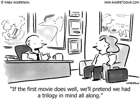 cartoon5218