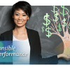 SRI Investment Performance
