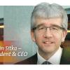 Kevin Sitka