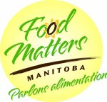 Food Matters Manitoba