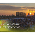 6 tips to have an enjoyable folk festival