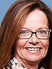 Nicole Richot