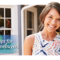 6 mortgage tips for first-time homebuyers