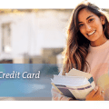 The Student Credit Card Cheat Sheet