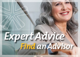 Get Expert Financial Advice from Assiniboine Credit Union