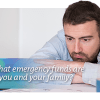 Feat_slider_Img__yourfinances_covid-19-article