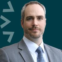 Adam Richard, ACU Wealth Advisor