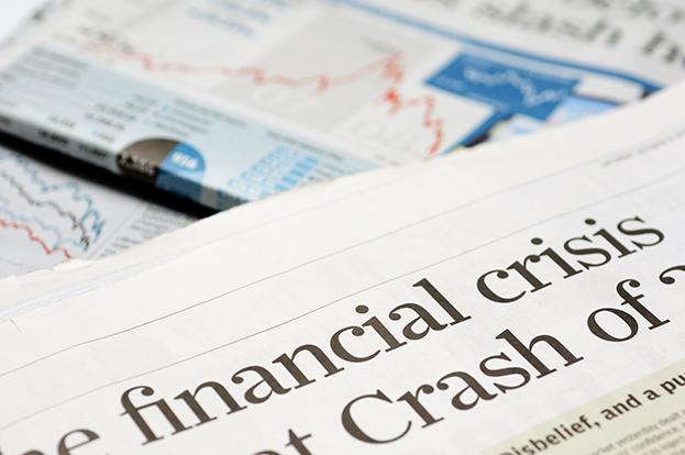 Protect your finances: Balanced portfolio