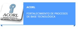 Acorl