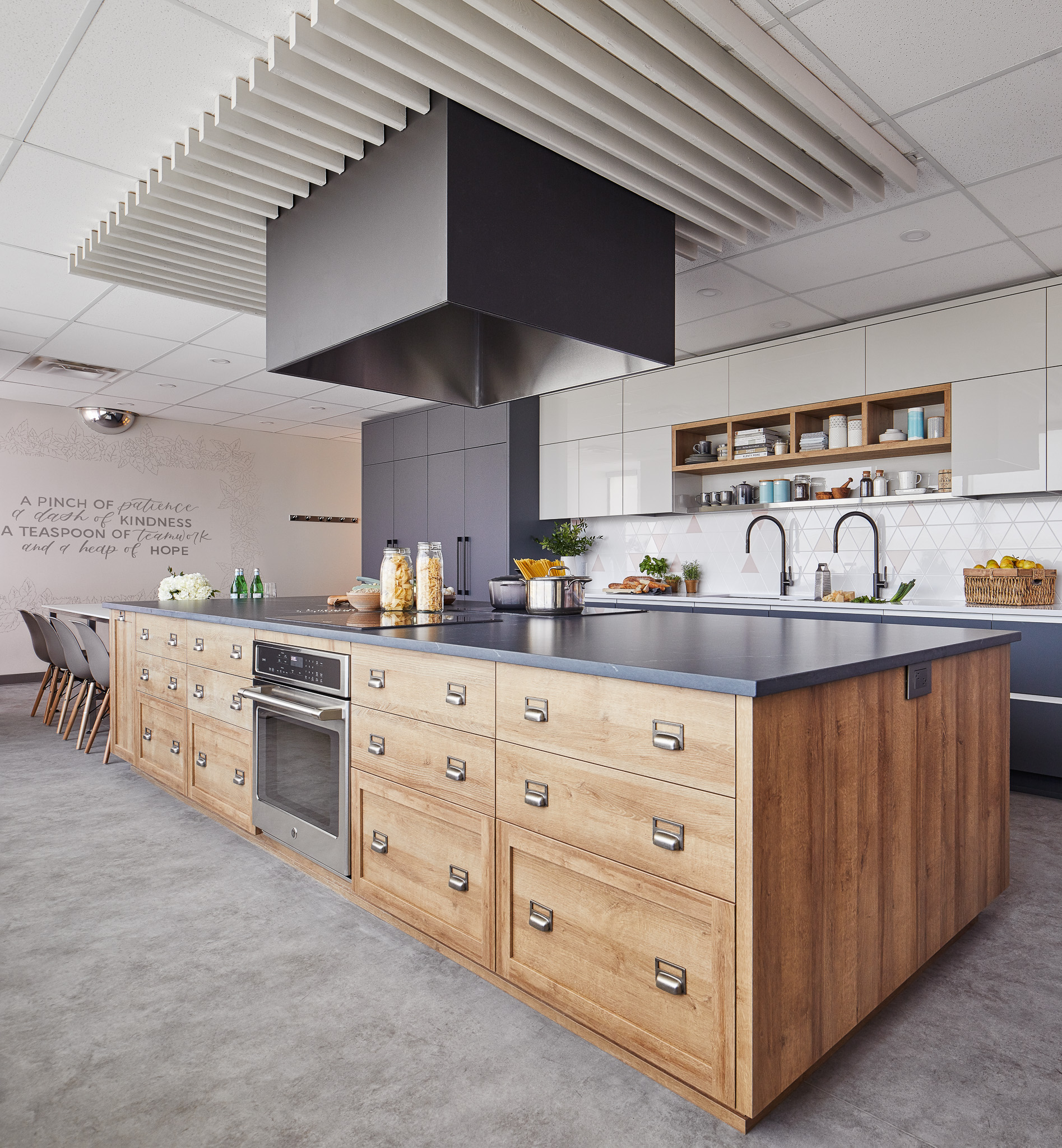 kitchen designer bright light fixtures astro blog donates to aid mental health recovery at the royal ottawa