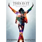 this_is_it_poster
