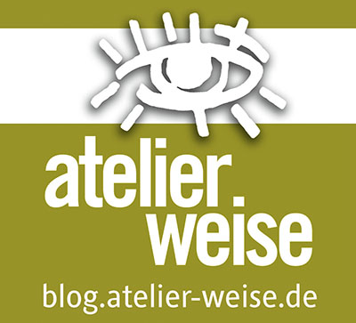 AW_logo_400