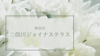 リバティプリント ポーチ 二俣川ジョイナステラス