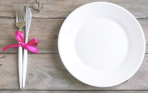 The Benefits Of Fasting