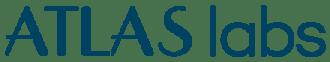 아틀라스랩스 블로그 | Atlas Labs