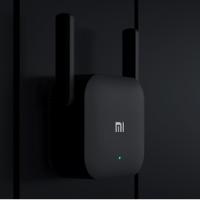 讓信號更穩定的 Wifi 放大器