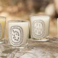 Why Are Diptyque Candles from Malaysiaso sought after?