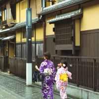 Best Children's Kimono 2021