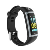 The Best Fitbit Watch from AXTRO