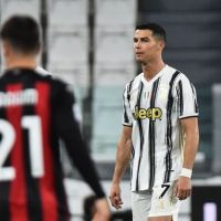 Things To Know About Juventus Jersey Kits