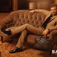 Fashion And Commitment Together With Bally Singapore