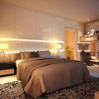 Modern Bedroom Design Ideas For 2021