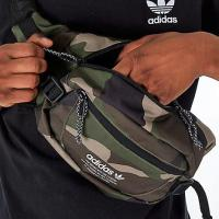 Adidas Sling Bag: What to Look for When Buying the Best One