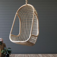 Easy and Comfortable Hanging Chair Singapore