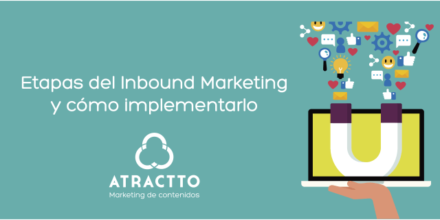 etapas del inbound marketing-01