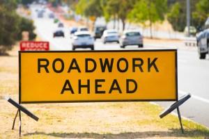 Patient Traffic Advisory for Harvard Vanguard Kenmore and ...