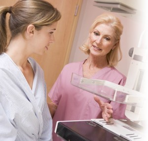 New on MyHealth: Schedule Routine Mammograms   Atrius ...
