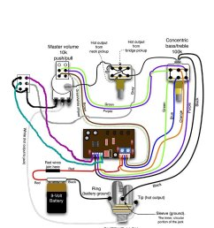 and now for something completely different wiring diagram for a sm alps pot wiring diagram [ 819 x 1036 Pixel ]