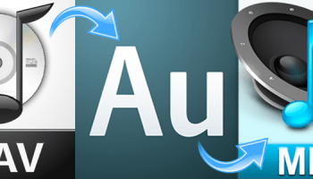 Mac] Convert iTunes M4B Audiobooks to M4A + MP3 | AudioAcrobat