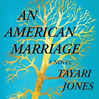 An American Marriage.