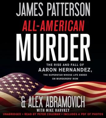 All-American Murder.