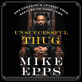 Unsuccessful Thugs