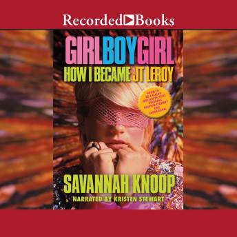 Girl Boy Girl.