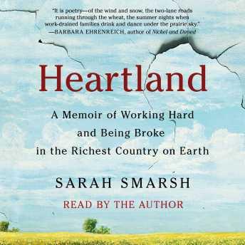 Heartland.