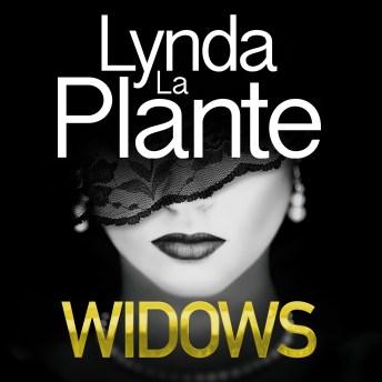 Widows.