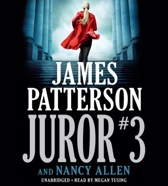 Juror #3.