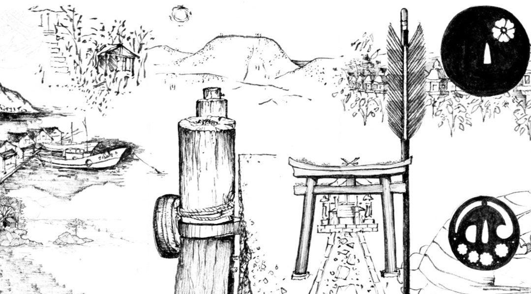 5.26.Japan-6-detail-a-low-res-gate-and-sword-hilt-details-1080x598