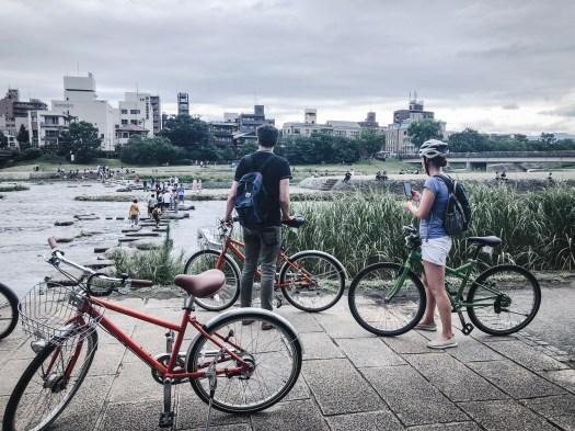 Bike_ride_kyoto1