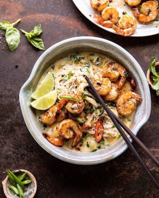 shrimp_noodles_halfbakedharvest
