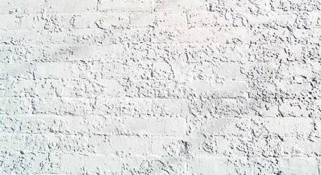 Recomendaciones para uso apropiado del color blanco como fondo